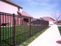 michigan-aluminum-fencing-16