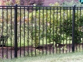 michigan-aluminum-fencing-17