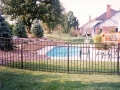 michigan-aluminum-fencing-19
