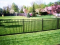 michigan-aluminum-fencing-2