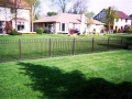 michigan-aluminum-fencing-3
