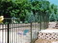 michigan-aluminum-fencing-30