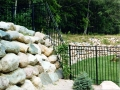 michigan-aluminum-fencing-31