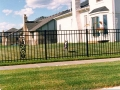 michigan-aluminum-fencing-38