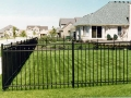 michigan-aluminum-fencing-39