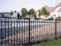 michigan-aluminum-fencing-40