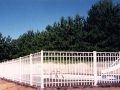 michigan-aluminum-fencing-41
