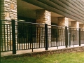 michigan-aluminum-fencing-45