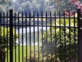 michigan-aluminum-fencing-48