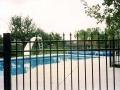 michigan-aluminum-fencing-54