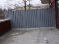 michigan-aluminum-fencing-57