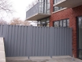 michigan-aluminum-fencing-58