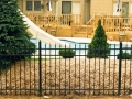 michigan-aluminum-fencing-6