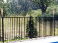 michigan-aluminum-fencing-8