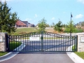 michigan-aluminum-gates-12