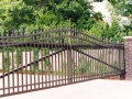 michigan-aluminum-gates-16
