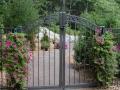 michigan-aluminum-gates-22