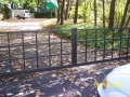 michigan-aluminum-gates-27