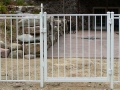 michigan-aluminum-gates-5