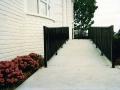 michigan-aluminum-railing-10
