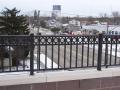 michigan-aluminum-railing-2