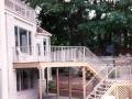 michigan-aluminum-railing-24