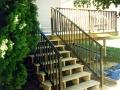 michigan-aluminum-railing-25