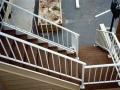 michigan-aluminum-railing-27
