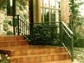 michigan-aluminum-railing-39