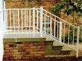 michigan-aluminum-railing-42