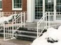 michigan-aluminum-railing-45