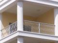 michigan-aluminum-railing-46
