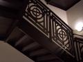 michigan-aluminum-railing-56