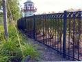 michigan-aluminum-railing-6
