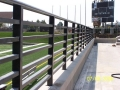 michigan-aluminum-railing-60
