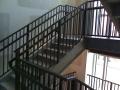 michigan-aluminum-railing-64