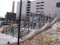 michigan-aluminum-railing-68