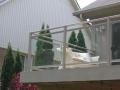 michigan-aluminum-railing-69