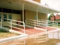michigan-aluminum-railing-8