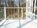 michigan-glass-railing-5