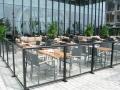 michigan-glass-fencing-railing