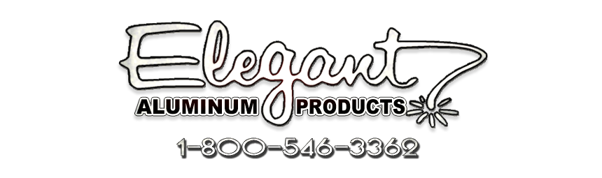 Elegant Aluminum Products
