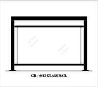GR-4412
