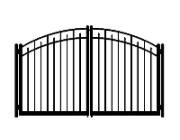 fs25 majestic alternating convex double gate