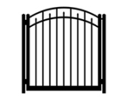 fs25 majestic alternating convex single gate
