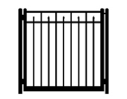 fs25 majestic alternating single gate
