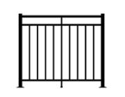 pi-premier-line-standard