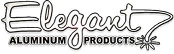 elegant-aluminum-logo